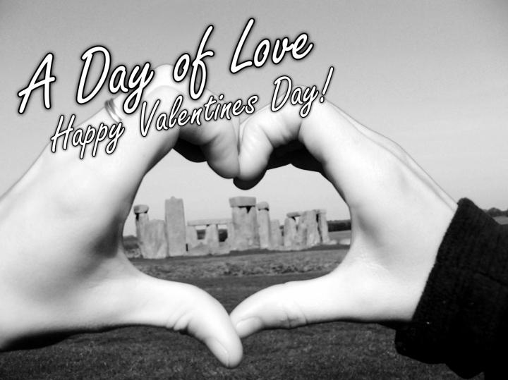 a day of love.jpg